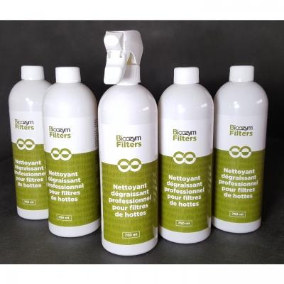 produits oozym
